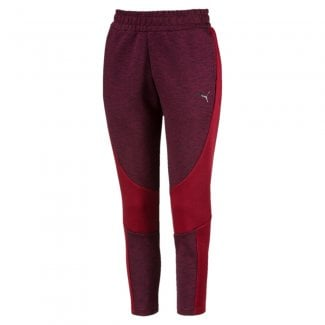 Womens Evostripe Pants