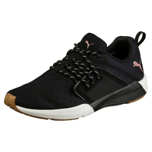 Puma Womens Pulse IGNITE XT VR