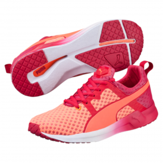 Womens Pulse XT Core