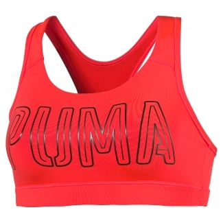 Womens PWRSHAPE Forever Sports Bra