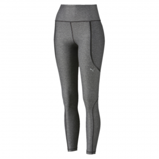 Womens PWRSHAPE Tight