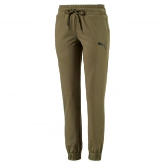 Womens Urban Sports Sweat Pant