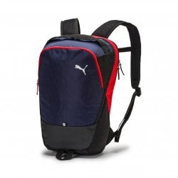X Backpack
