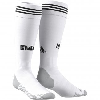 Real Madrid Home Sock 2018/2019