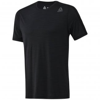 Mens ACTIVCHILL Move Tee