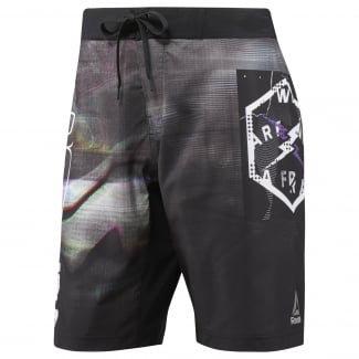 Mens Epic Lightweight Short