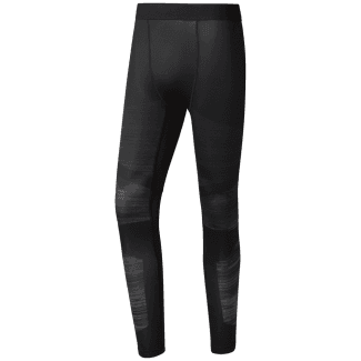 Mens Speedwick Compression Tight