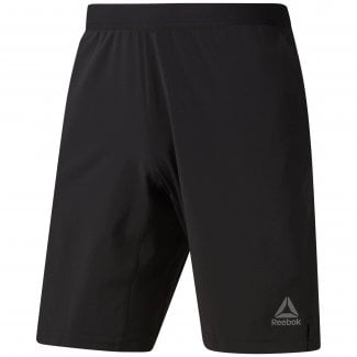 Mens SpeedWick Speed Short