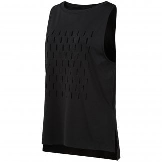 Womens Classic Muscle Tank