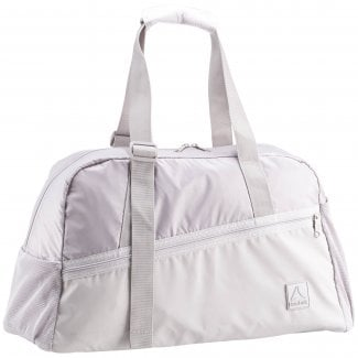 daf3c5c5349199 Reebok Training Sports Bags For Women
