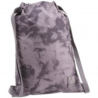 Womens Enhanced Gymsack
