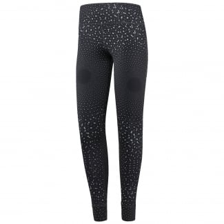 Womens Lux Tight