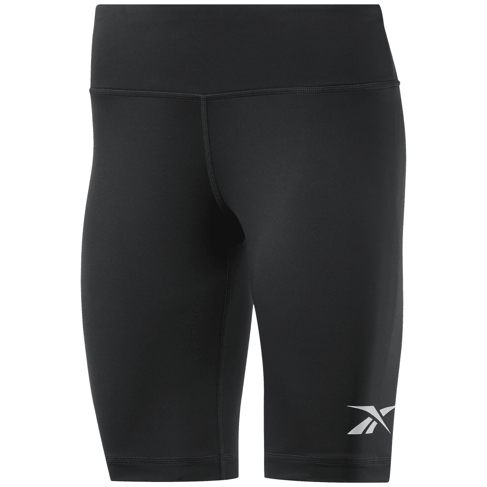 Reebok Womens MYT Short - Women from Excell Sports UK