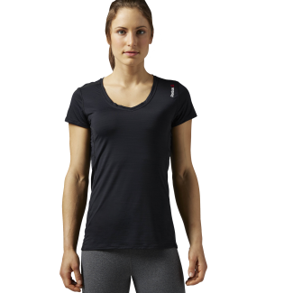 Womens One Series ACTIVChill Tee