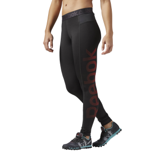 Womens Workout Ready Tight