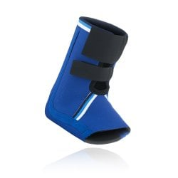 Blue Line Ankle 3/5 mm