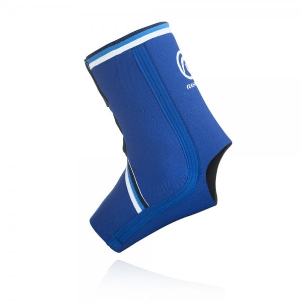 Rehband Blue Line Ankle 3/5 mm