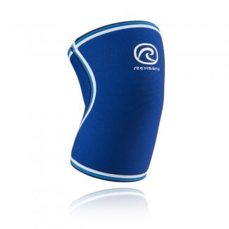 Blue line Knee Support 7mm