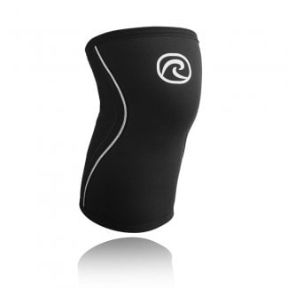 RX Knee Sleeve 5mm