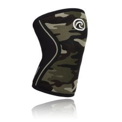 RX Knee Sleeve 7mm