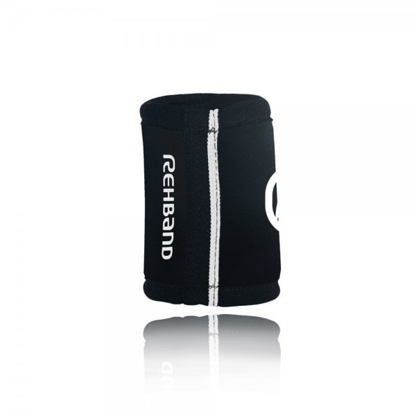 Rehband RX Wrist Support (Pair)