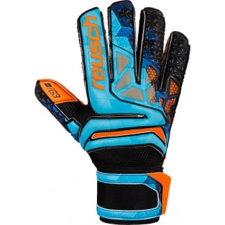 Prisma Prime G3 Ltd Goalkeeper Glove