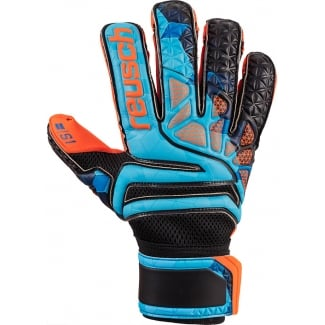 Prisma Prime S1 Evo Ltd Goalkeeper Glove