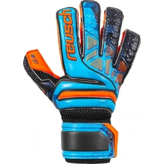 Prisma S1 Evolution Junior LTD Goalkeeper Gloves