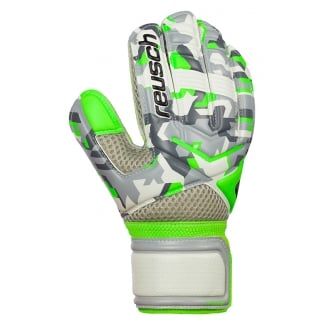 Re:Load Junior Goalkeeper Gloves