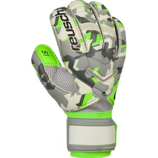 Re:Load Prime S1 Goalkeeper Gloves