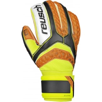 Re:Pulse SG Extra Goalkeeper Gloves