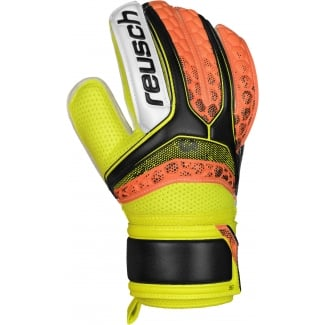 Re:Pulse SG Junior Goalkeeper Gloves