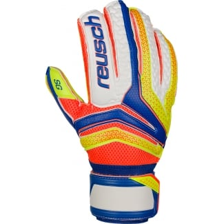 Serathor SG Extra Goalkeeper Gloves