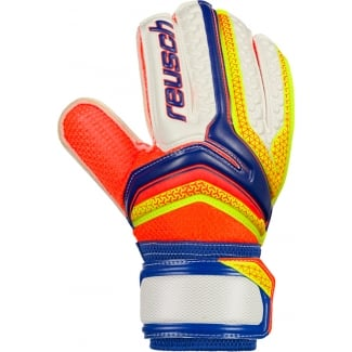 Serathor SG Junior Goalkeeper Gloves