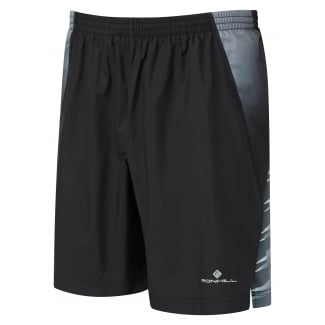 "Mens Advance 7"" Short"