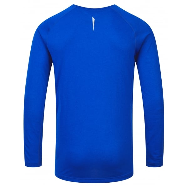 Ronhill Mens Advance Motion L/S Tee