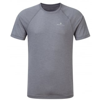 Mens Advance Motion S/S Tee