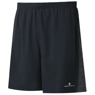 "Mens Momentum Twin 7"" Short"