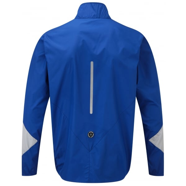 Ronhill Mens Stride Windspeed Jacket