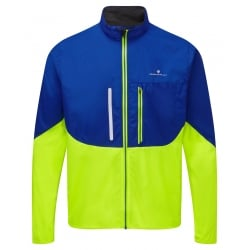 Mens Vizion Windlite Jacket