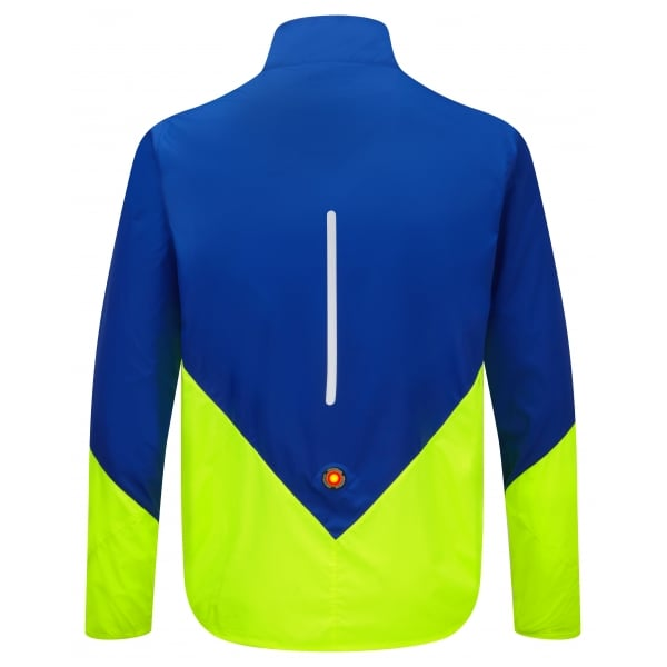 Ronhill Mens Vizion Windlite Jacket
