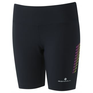Womens Stride Stretch Short