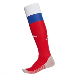 Russia Home Sock 2018