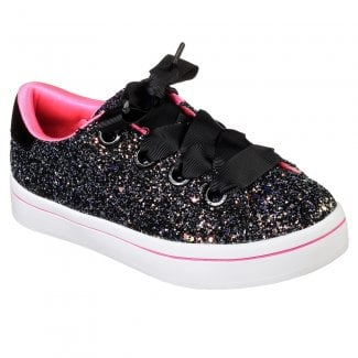 Girls Hi-Lites - Glitz N Glam