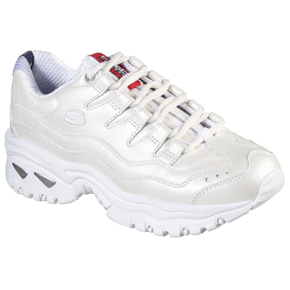 skechers uk womens