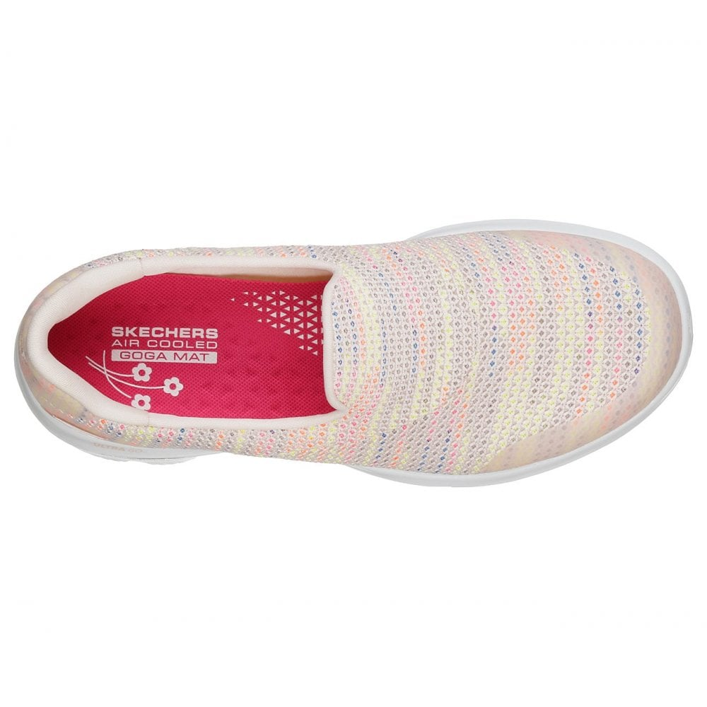 skechers goga mat ladies Sale,up to 67