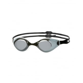 Aquapulse Mirror Goggle