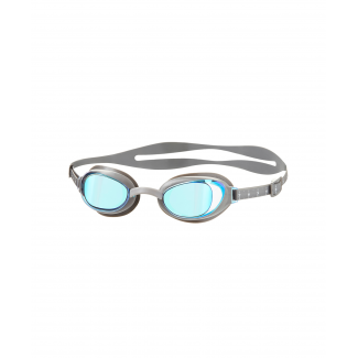 Aquapure Female Mirror Goggle