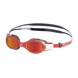 Futura Biofuse Flexiseal Mirror Junior Goggle