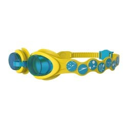 Infant Sea Squad Spot Goggle